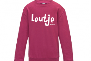 leutje-pink