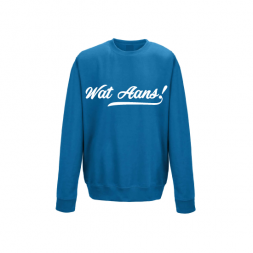 shirts-wataans-sweat-blauw