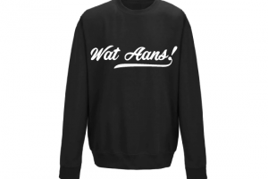 shirts-wataans-sweat-zwart