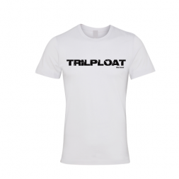 trillploat-shirt-wit