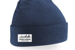 Juicelake-Beanie-Sailor