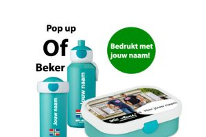 lunchbox-en-beker-set