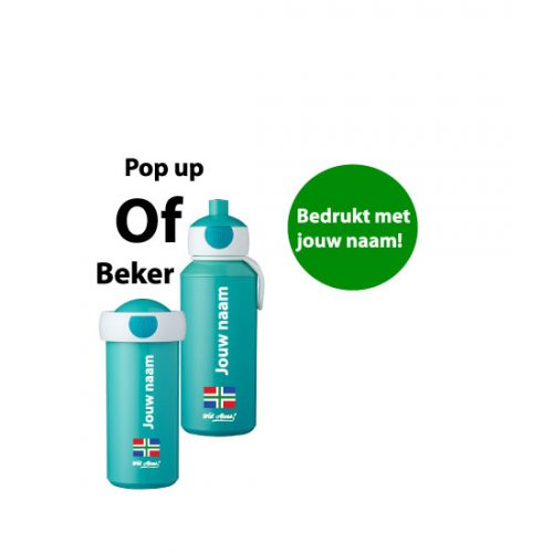 pop-up-beker-of-schoolbeker-met-naam