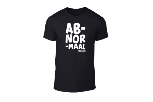 Shirt-Site-AB-NOR-MAAL