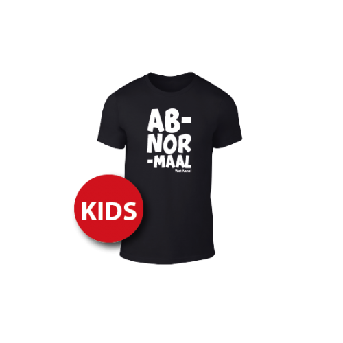 Shirt-Site-Woarom-datten-KIDS