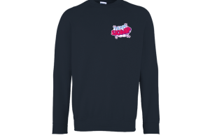 Team-Sjomp-Sweater